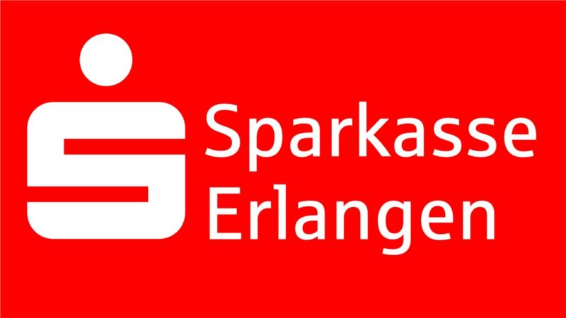 sparkasse_neu